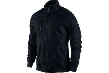 Nike Explore Jacket Nik559551010