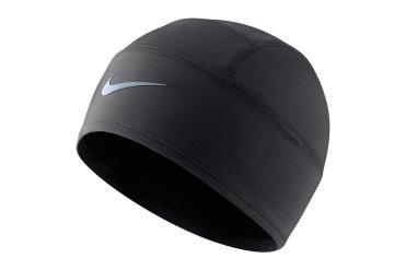 Nike Cold Weather Beanie Nik575821010