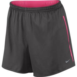 Nike 5'' Raceday Short