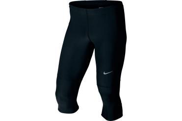 Nike Tech Capri Nik589991010