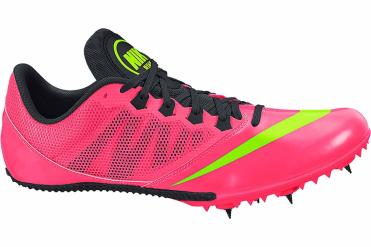 Nike Rival S 7