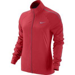 Nike Lightspeed Racer Jacket W