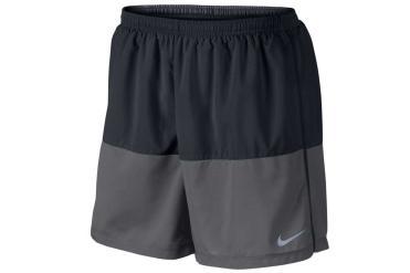 Nike Distance 5p Short