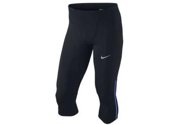 Nike Tech 3-4 Tight