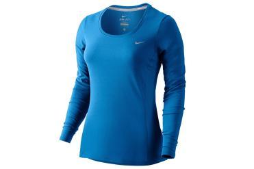 Nike Contour Ls W
