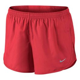 Nike Modern Embossed Short W