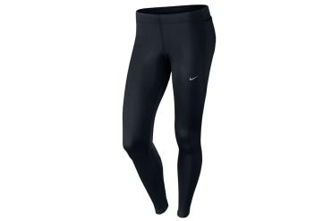 Nike Tech Tight W