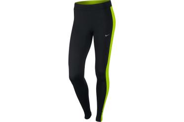 Nike Essential Tight W