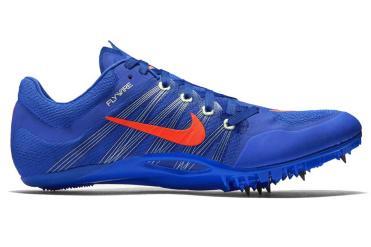 Nike Ja Fly 2