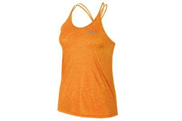 Nike Cool Breeze Strappy Tank W