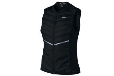 Nike Aeroloft Vest W