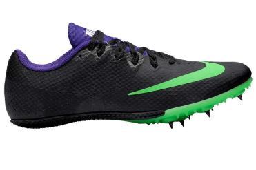 Nike Rival S 8