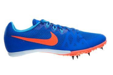 Nike Rival M 8