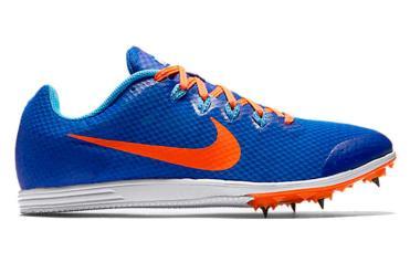 Nike Rival D 9
