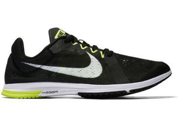 Nike Streak Lt 3