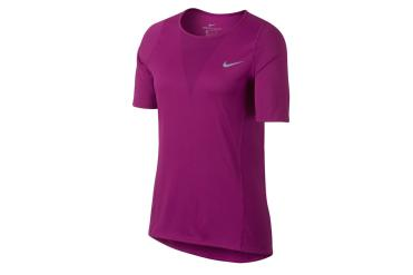 Nike Znl Cl Relay Top Ss W