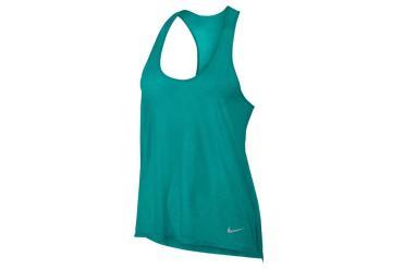 Nike Breathe Tank Cool W