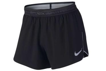 Nike Aeroswift Short 4p