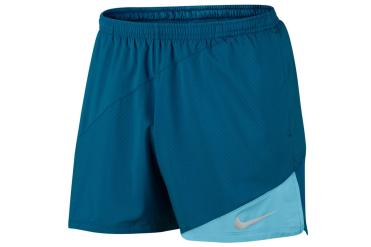 Nike Flex Short 5p Distance
