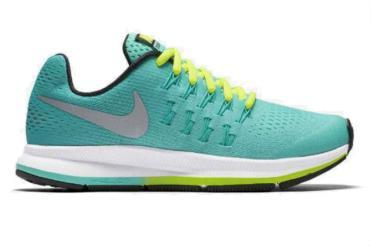Nike Pegasus 33 Niño