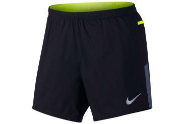 Nike Short Trail