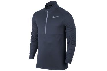 Nike Top Core Hz Ls