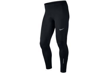 Nike Pwr Run Tgt