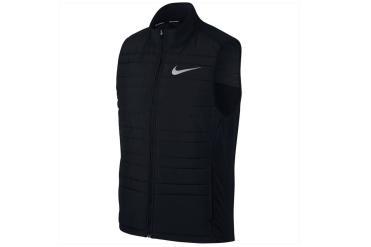 Nike Filled Essential Vest