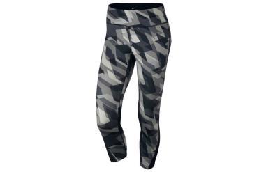 Nike Pwr Crop Rcr Capri W