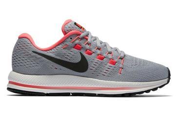 Nike Vomero 12 W