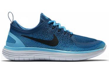 Nike Free Run Distance W 2