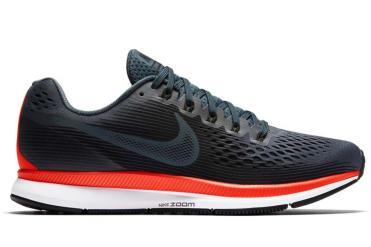 Nike Pegasus 34 W