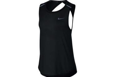 Nike Breathe Tank W