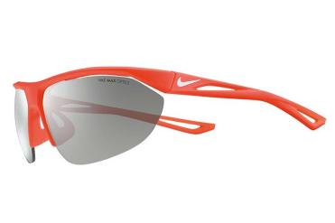 Nike Tailwind Swift
