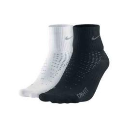 Nike Run Anti Blister Niksx4471901