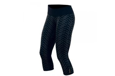 Pearl Izumi Flash 3/4 Tight Print W