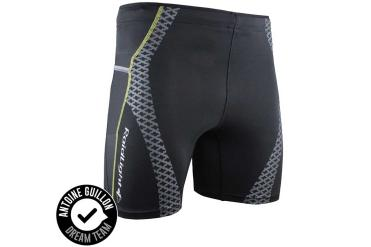 Raid Light Cuissard Stretch Raider Short Tight
