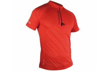 Raid Light Active Run Tee