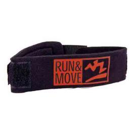 Runmove Chip Band Runchipband