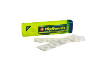 Runmove Nip Guards (pezoneras) Runnipguards