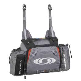 Salomon Custom Front Pocket Sall12855800