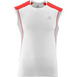 Salomon S-lab Exo Tank Sall35956200