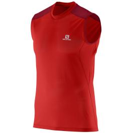 Salomon Trail Runner Tank