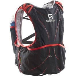 Salomon Slab Adv Skin3 12set