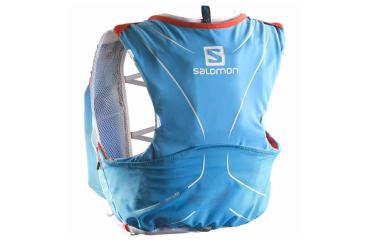 Salomon S-lab Adv Skin 5 Set Racing