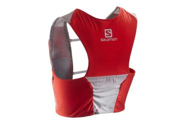 Salomon Slab Sense Ultra Set 3l Sall37571400
