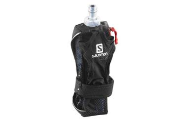 Salomon Hydro Hand Set