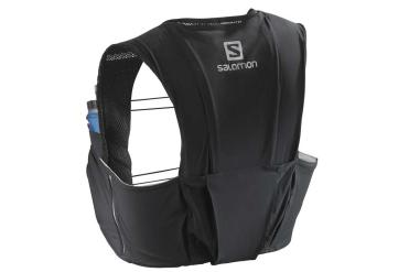 Salomon Slab Sense Ultra 8 Set