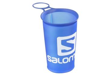 Salomon Soft Cup 150