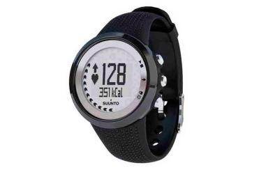 Suunto M4 Black Grey Suuss015856000